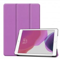 Husa pentru tableta Apple iPad 8 (2020), 10.2