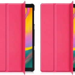 Husa pentru tableta Samsung T515