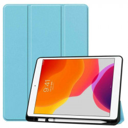 Husa tip carte pentru tableta  iPad 10.2