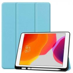 Husa tip carte pentru tableta  iPad 10.2 2020