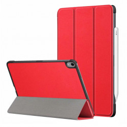 "Smart Cover Tableta iPad Pro (2018), 11"" - Rosie"