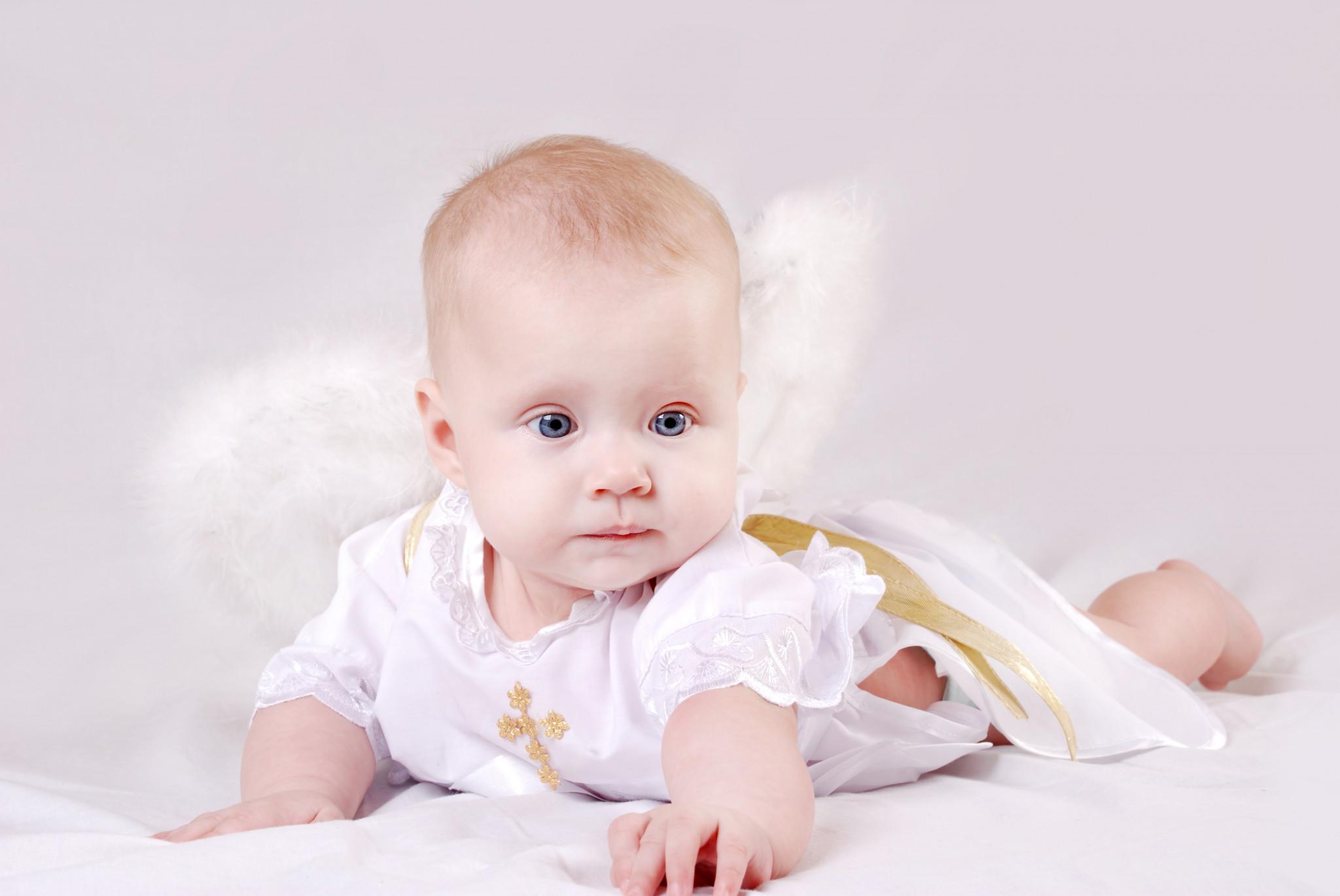 Trusouri botez fetite