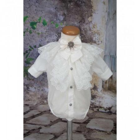 Costum Botez Eduard