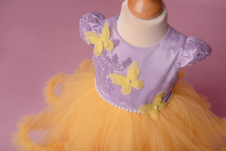 TRUSOU COMPLET DAISY DUCK