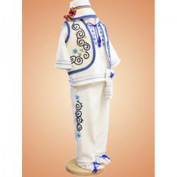 Costum Botez Traditional 2