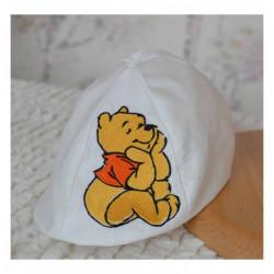 Costum Botez Winnie the Pooh