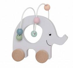Jucarie Elefantel