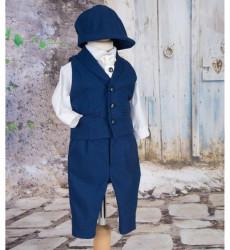 Costum Botez Andrei
