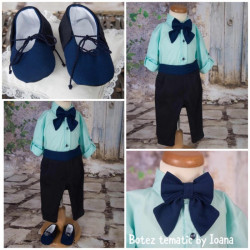 Costum Botez Jacob