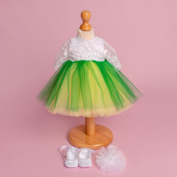 rochita botez fetite
