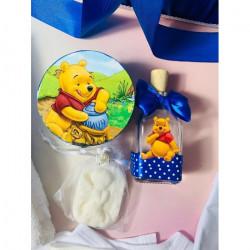 Trusou botez complet Winnie the Pooh