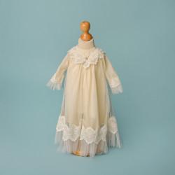 rochita pentru botez