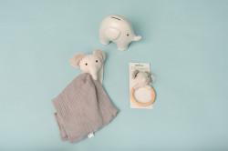 CUTIE CADOU BABY ELEPHANT 3 PRODUSE