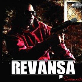 Album REVANSA