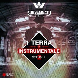 Album 1Terra de instrumentale