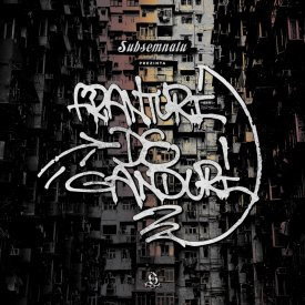 Franturi de ganduri [MIXTAPE DOWNLOAD GRATUIT]