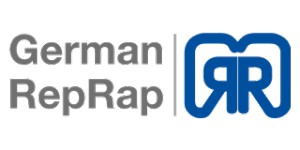 GERMAN REPRAP