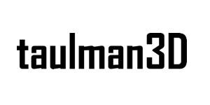 TAULMAN3D