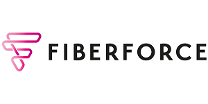 FIBER FORCE