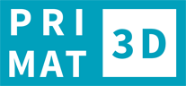 PRI-MAT 3D