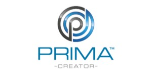 PRIMACREATOR