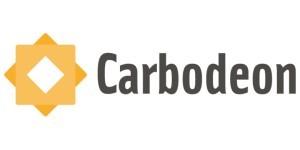 CARBODEON