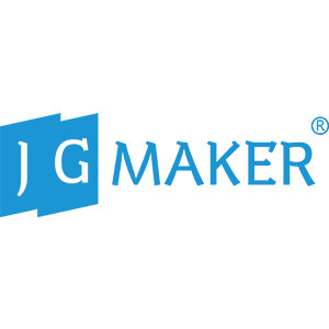 JGMaker