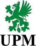 UPM Formi