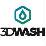 3D WASH