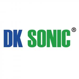 DK SONIC