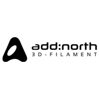 add:north