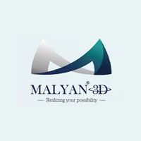MALYAN
