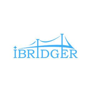 iBridger