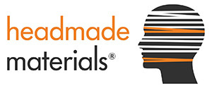 Headmade Materials