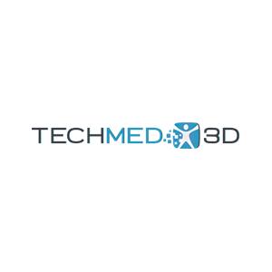 TechMed 3D
