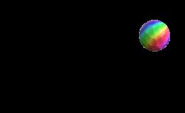 logo van FormWerk S.R.L.