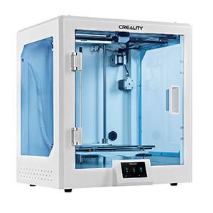 CREALITY 3D CR-5 Pro H