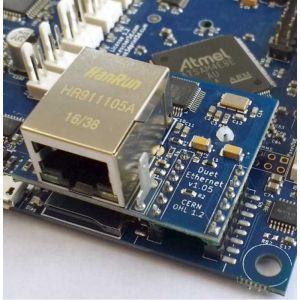 Duet3D Duet Ethernet Module