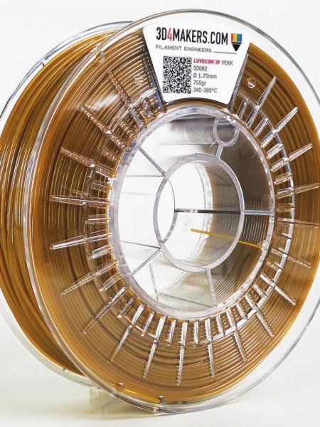 Filament 3D4MAKERS PEKK