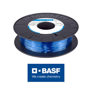 Filament BASF Ultrafuse rPET