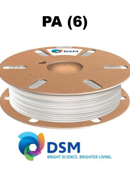 Filament DSM Novamid ID 1070