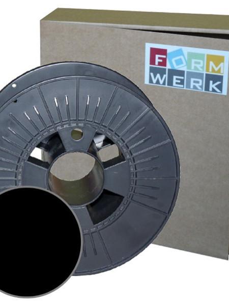 Filament FORMWERK PET-G