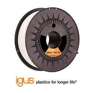 Filament igus IGLIDUR I180