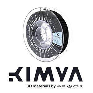 Filament Kimya ABS Carbon