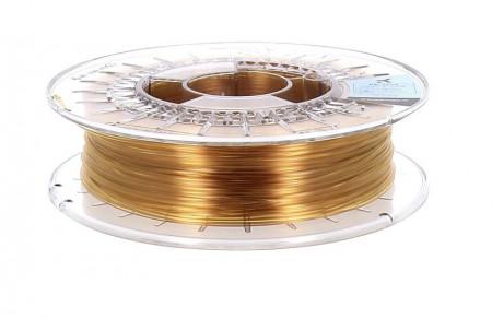 Filament Kimya PEI-1010