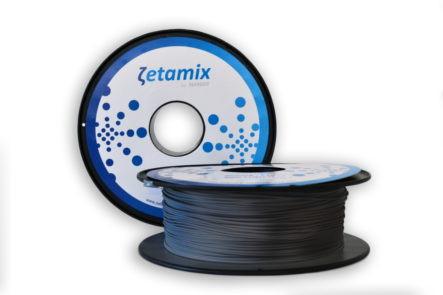 Filament Nanoe Zetamix Inox 316L