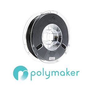 Filament POLYMAKER PolyFlex TPU90