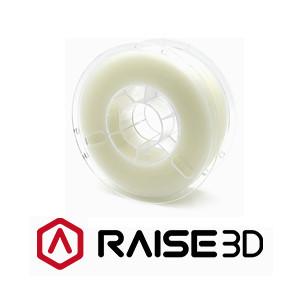 Filament Raise3D Premium PVA
