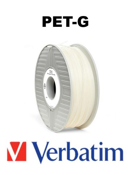 Filament Verbatim PET-G