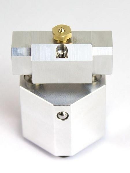 Kit cap termic E3D Cyclops